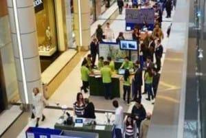 patra-mall